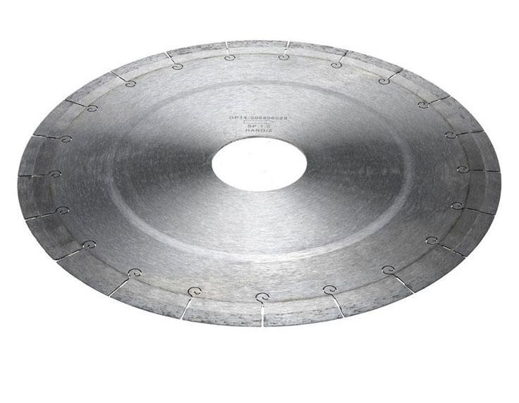 Tecnodiamant_Diamond_discs_ecological