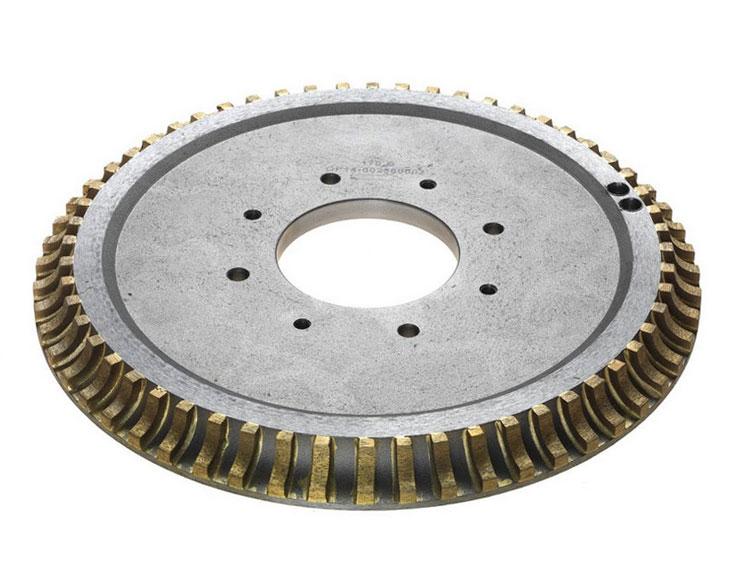 Tecnodiamant_Metal_grinding_wheels2