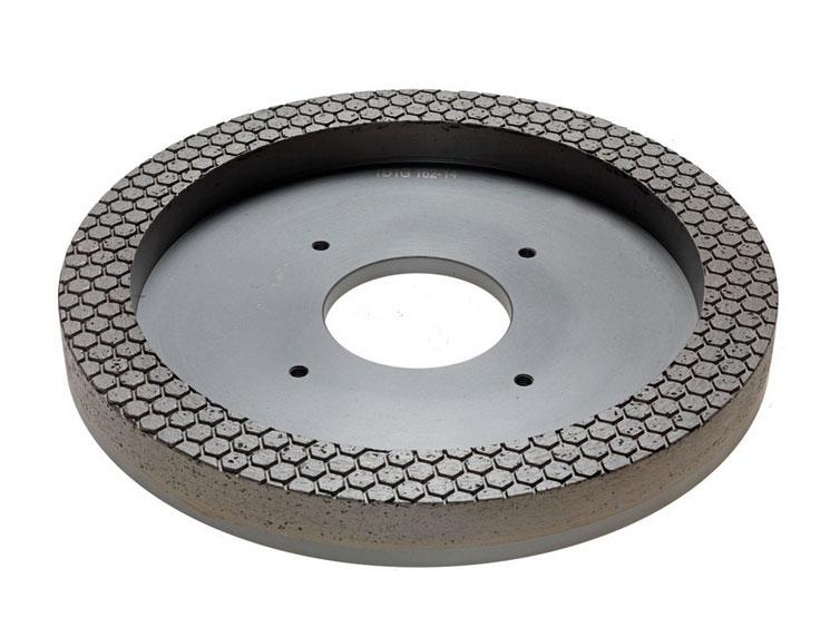 Tecnodiamant_grinding_wheel_30mm