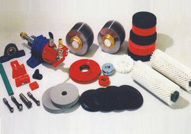 gp_service_glazing-line-accessories