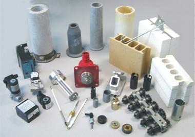 gp_service_kilns-spare-parts