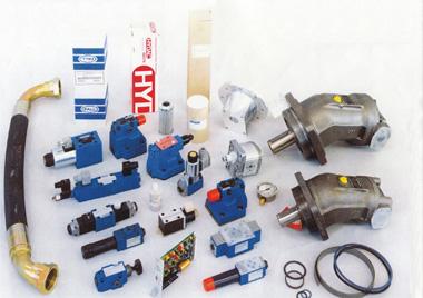 gp_service_press-spare-parts