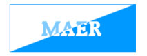 l_maer