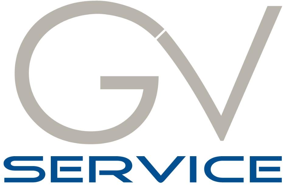 GV Service