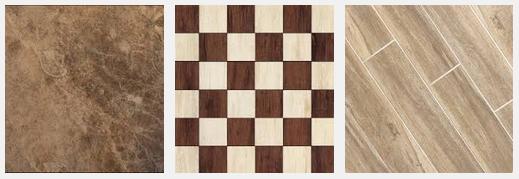 floor_tiles2