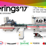 COVERINGS 2017 – GV Service