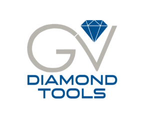 GVDT Diamond Blades and Bullnose Wheels & Tooling