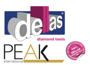 Dellas PEAK International